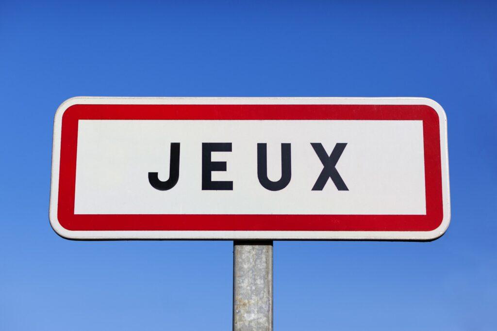 Frans-Actueel-voortgezet onderwijs-gezelschapsspel-woordenschat-Malmberg
