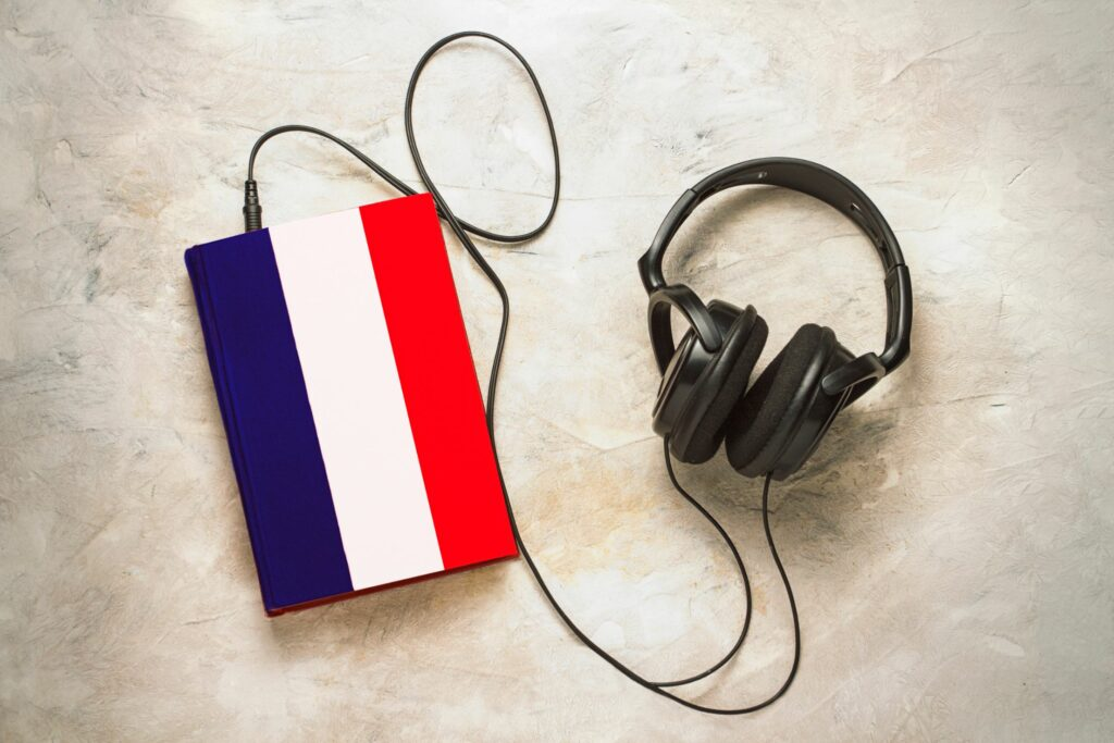 Engelse-nummers-Franse-vertaling-Frans-Passerelle-Malmberg-voortgezet-onderwijs