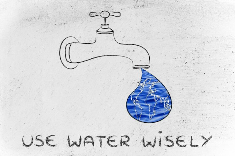 Water Wise