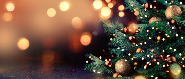 Längere Weihnachtsferien